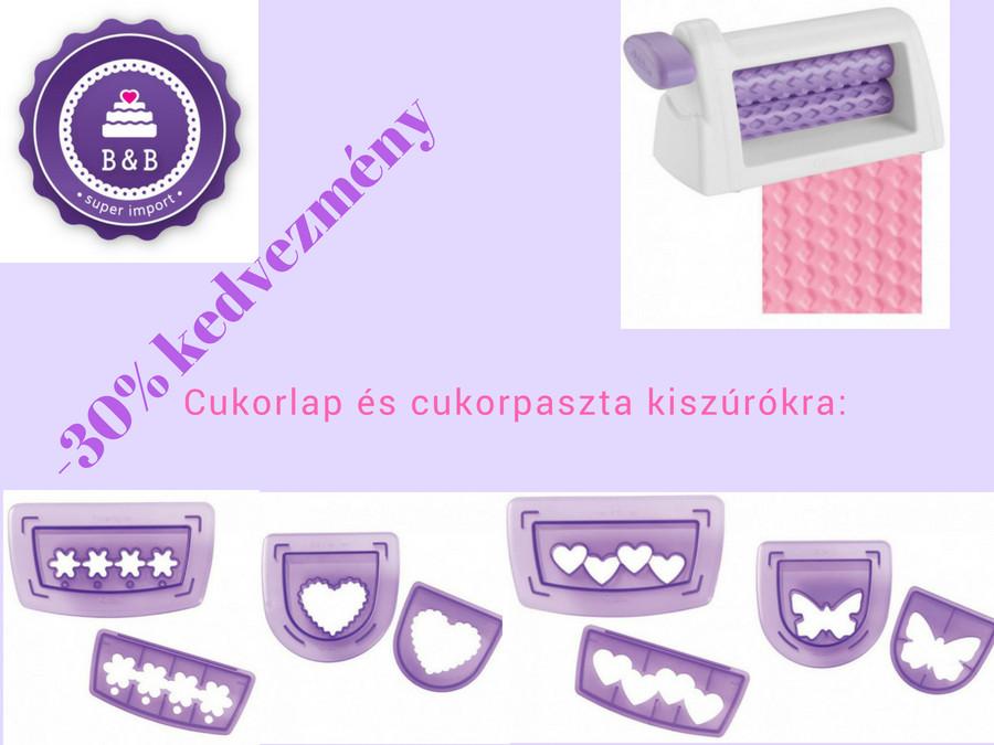 Kiszurok -30%